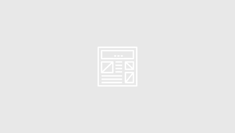 バナー広告(Yahoo! ディスプレイネットワーク/Google ディスプレイネットワーク)